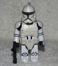 """Medicom Star Wars Series 9 Kubrick """"Clone Trooper"""""""