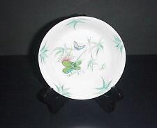 Georges Boyer Dessert Bowl Limoges France Butterfly Design