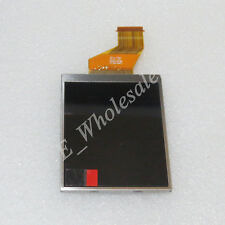 New  for Samsung ST88 WB150F WB750 DV300 DV300F ST200F WB151 LCD Screen Display
