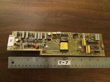 E Wiltron Circuit Board 6210-L-5903 Rev B Pcb Replacement Part