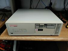 Super Rare!! Packard Bell Legend 610 486 Very Clean Computer Power Supply is bad