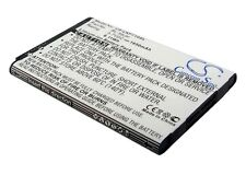 Li-ion Battery for LG BL-59JH Optimus L7II Lucid 2 P710 P715 VS870 NEW
