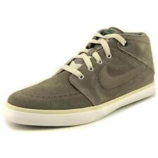 Chaussures gris Nike pour homme, pointure 42,5