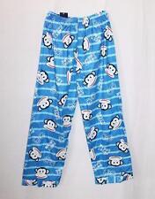 UW BEST Brand Blue Sweet Dream PJ Pants Size S BNWT #SD55