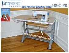 Sew Perfect Original Table