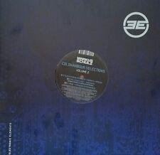 """Markus Schulz """"Coldharbour Selections Vol. 2"""" * elel013"""