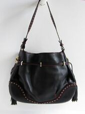 a966be4a5d1 Lancel Handbags and Purses for Women for sale | eBay