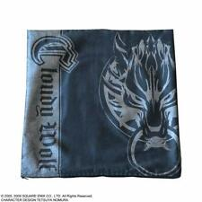 Ff Final Fantasy Vii cushion cover Cloud Strife 450mm Anime From Japan