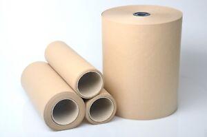 Pulverlack  Beschichtungspulver Abdeckpapier bis 240°C  div.Größen & Breiten