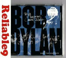 Bob Dylan -The 30th Anniversary Concert Celebration Deluxe 2CD Sealed Australia