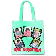 One Direction Eco Bag: Film Strips (Trend Version)