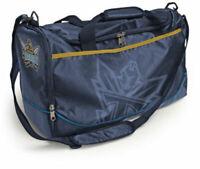 2019 NRL Sports Bag - Gold Coast Titans - Team Travel School Sport Bag