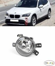 BMW X1 - SERIES E84 2009 - 2012 1X NEW HELLA FRONT FOG LIGHT LAMP LEFT N/S
