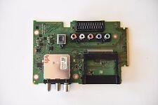 Sintonizador para Sony 1-893-273-11 KD65X9005B