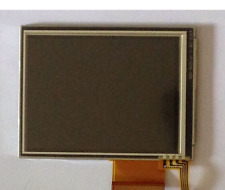 3.5 inch Full LCD Screen Display + Touch screen Digitizer For LQ035Q7DH07 F88