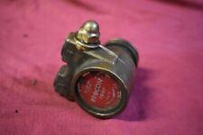 Procon Rotory 38 Npt Brass Pump