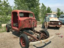 1944 Dodge Other Pickups T112  WC Series