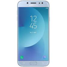 Samsung Galaxy J7 2017 Duos (J730F) - 16 GB - Blau