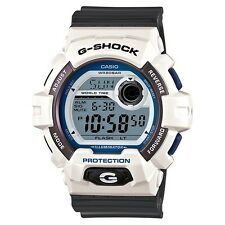 Casio G-Shock Digital Watch » G8900SC-7 GShock iloveporkie #COD PAYPAL