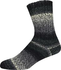 ONline Sockenwolle Supersocke 6-fach Merino - Color 150 g Farbe 2398