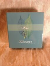 Avon SpaFinder Stone Therapy Gift Set