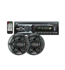 Blaupunkt car stereo bluetooth Brand New in Box