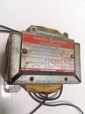 General Electric Transformer 9T56Y127