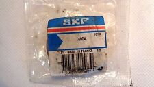 NEW IN FACTORY PACKAGE SKF 1604 BALL  BEARING
