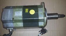 Servo Motor 3HAB6738-1 /3 ABB Robot IRB 6400  Axis- 1 TESTED!