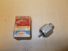 Mopar NOS Trans.Interrupter Switch 46-48 DeSoto, Chrysler, Imperial