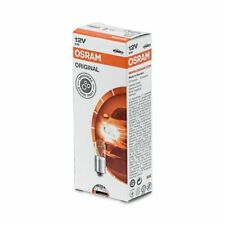 Osram T6W Original Line 3886X 12V Autolampen  10 Stück