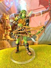 Wood Giant D&D Miniature Dungeons Dragons Darklands large firbolg ranger troll Z