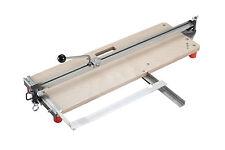 HUFA Fliesenschneider Schneidhexe 800 c-AL 800mm Fliesenschneidemaschine Fliesen