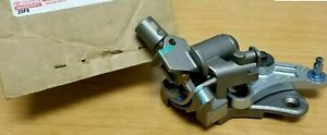 NEW OEM TOYOTA SEQUOIA 2000-2004 AUTOMATIC COLUMN SHIFT ASSEMBLY