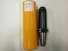 "CNC Tooling CAT40 5/8"" End Mill Holder CV40 .625"" 40 Taper 5.50"" Gage Length"