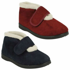 Slippers pour femme