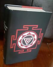 The Mountain Shadow, Gregory David Roberts, Picador 2015 1stt Edition/Print HB