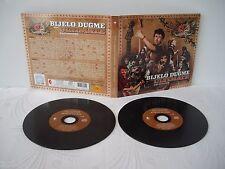 Bijelo Dugme 2 CD The Ultimate Collection Goran Bregovic Tifa Zeljko Bebek Alen
