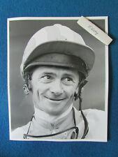 More details for original horse racing press photo - 10
