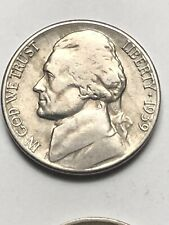 1920-S Lincoln Wheat Cent Free Shipping Good Album Coin Lot D23