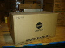 Minolta Imaging Cartridge 101A 4153-102 DI-151