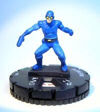 Heroclix World 's Finest #028 Blue Beetle