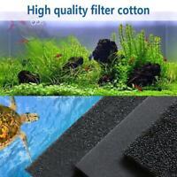 Aquarium Filter Schwamm Aquarium Biochemischer Filter Schwamm Filterbarkeit