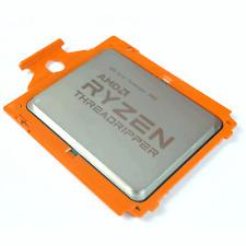 AMD Ryzen Threadripper 3990X CPU 64 Cores Prozessor Up to 4.3GHz sTRX4 PCIe 4.0