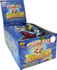 508 Tropical Jawbreaker 30 x 30p