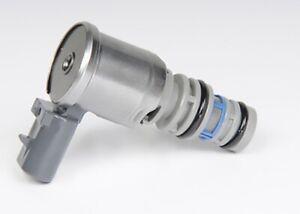 3-2 Automatic Transmission Shift Solenoid ACDelco GM Original Equipment 24227792