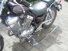 MOTORRADSTÄNDER HONDA VT 750 Shadow VT 125 VF 750 C VTX 1300 VT750 VF750 VTX1300