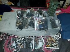 Toys Clive Barkers Tortured Souls Lot of 23 Fallen Action Figures