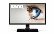 "BENQ 24"" EW2440ZH FULL HD LED Backlit LCD Monitor + hdmi  (A Eye Care Monitor).."
