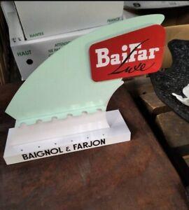 Rare Présentoir Baignol Et Farjon